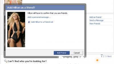 facebookhack106.jpg