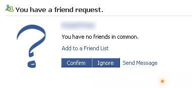 facebookhack107.jpg